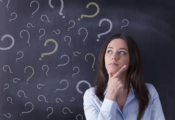 ¿Es mejor la estimación directa o la objetiva?