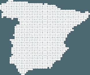 Servicios de Asesoría online para toda España