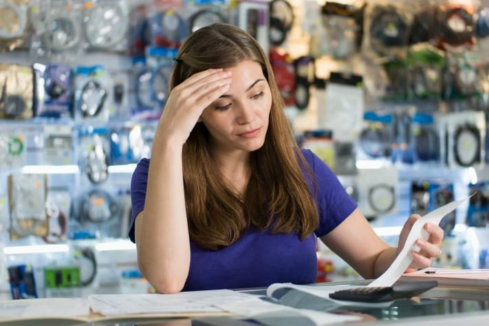 ¿Cómo accedo al pago único por desempleo?