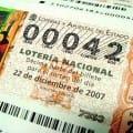 impuestos-loteria-de-navidad