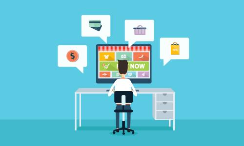 Shopify: Ecommerce para emprendedores principiantes