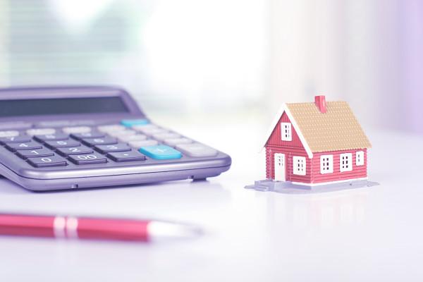 Deducción y reducción por alquiler de vivienda habitual – Renta 2015