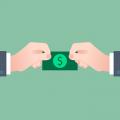 El pago en efectivo: limitaciones