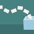 El impacto de unas terceras elecciones en Diciembre