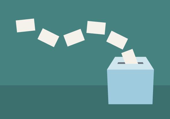 Terceras elecciones para pymes y autónomos