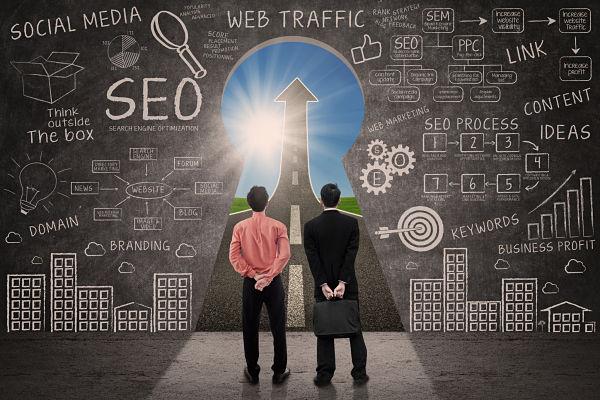 Webpositer Academy: El Máster SEO que cambiará tu negocio