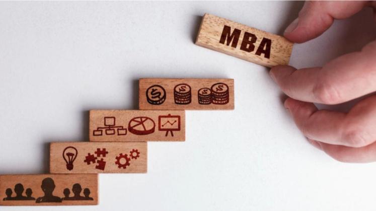 Plan de Desarrollo Profesional: estudiar un MBA